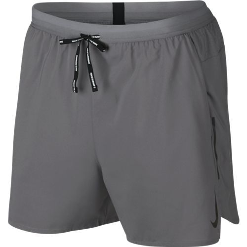 Nike Flex Stride 2in1 Short 5 in heren