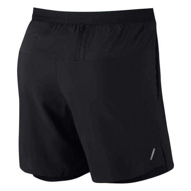 Nike Flex Stride 2in1 Short heren