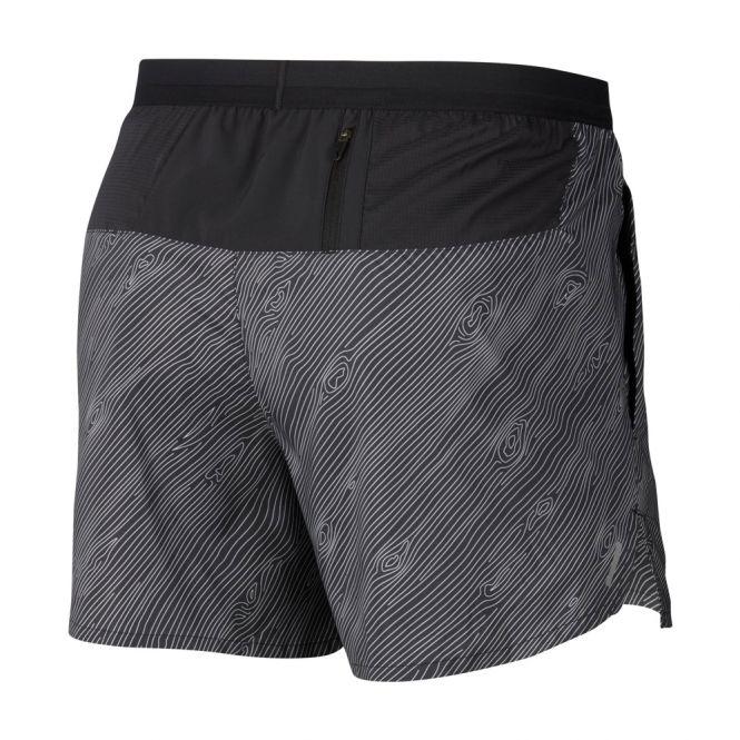 Nike Flex Stride Short 5inch Trail heren