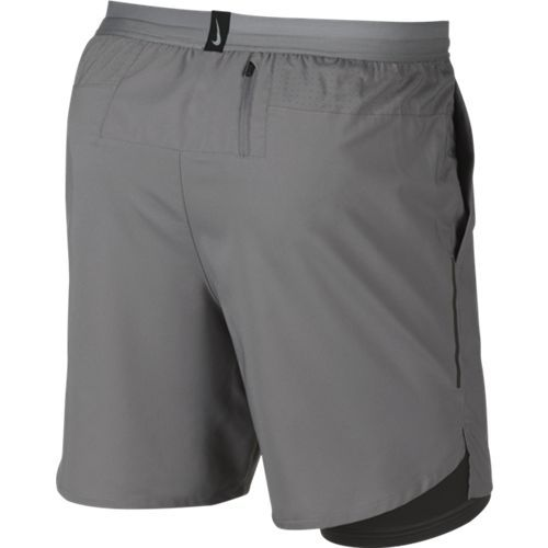 Nike Flex Stride Short 7inch heren