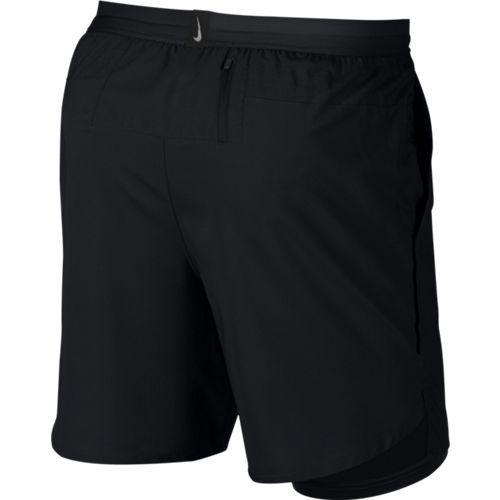 Nike Flex Stride Short 7inch heren
