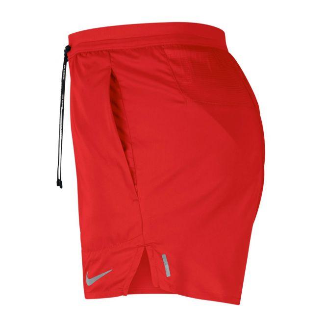 Nike Flex Stride Short heren