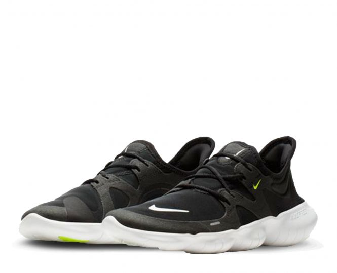 Nike Free RN 5.0 dames