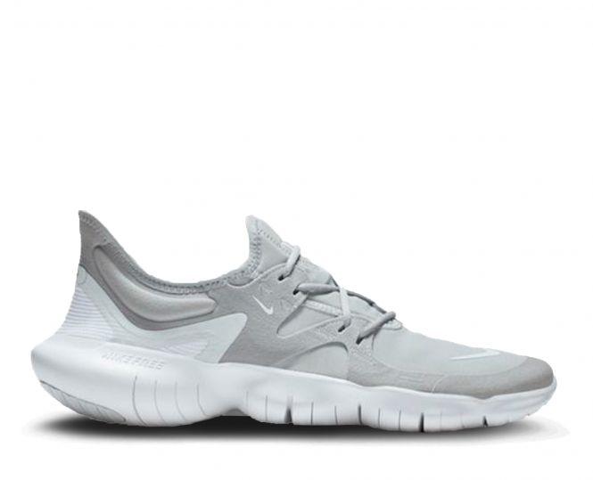 Nike Free RN 5.0 heren