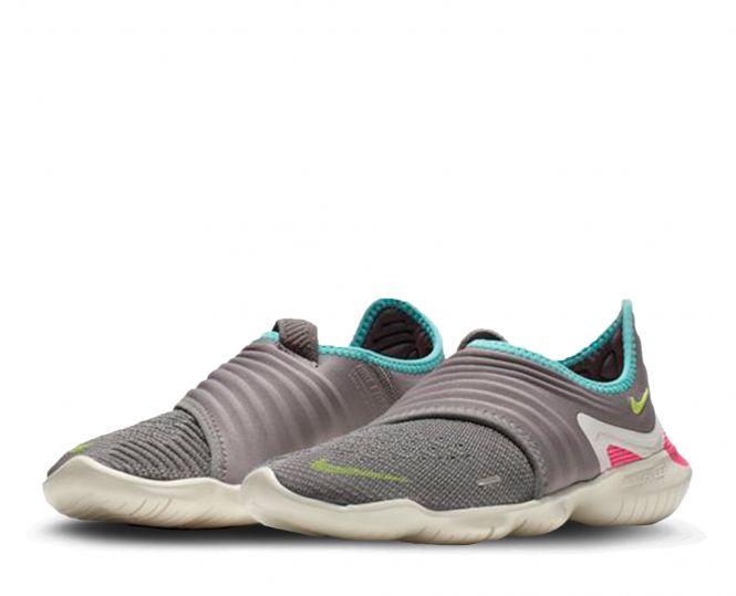 Nike Free RN FlyKnit 3.0 dames