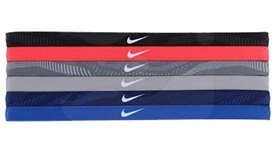 Nike Headband 6pk