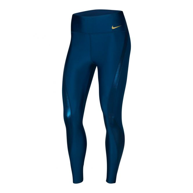 Nike Icon Clash Speed 7/8 Tight dames