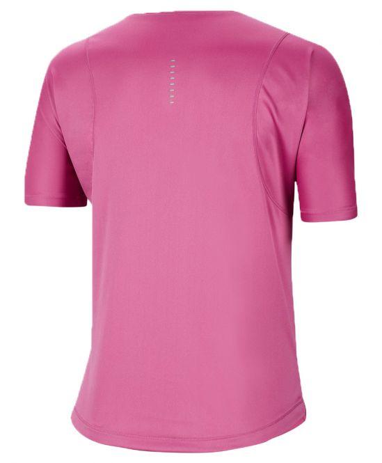 Nike Icon Clash SS shirt dames