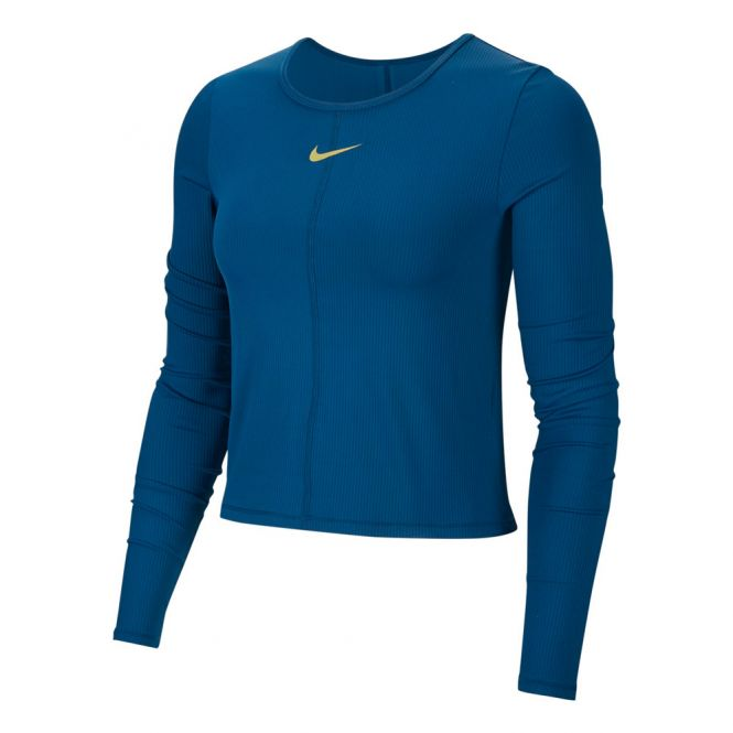 Nike Icon Clash Top dames