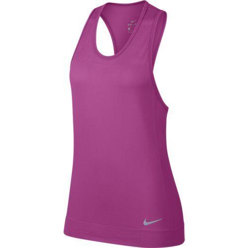 Nike Infinite Tank dames