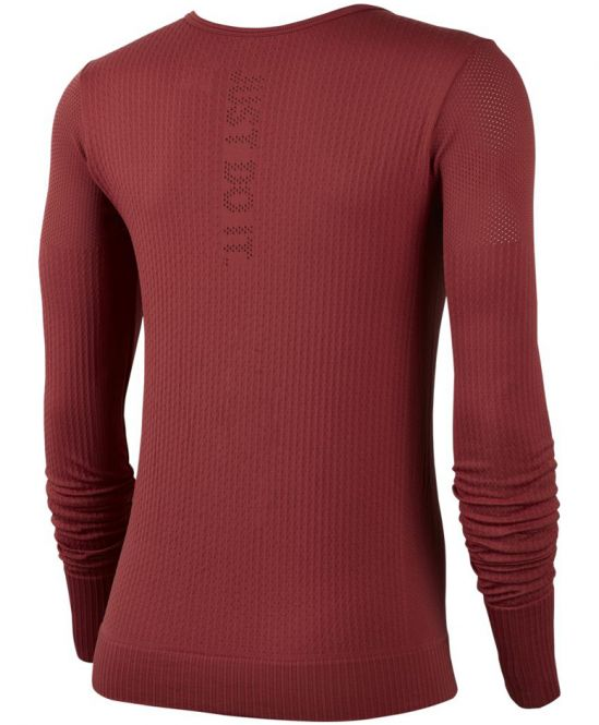 Nike Infinite Top LS dames