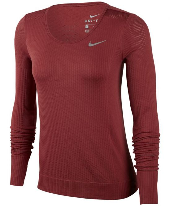 Nike Infinite LS dames