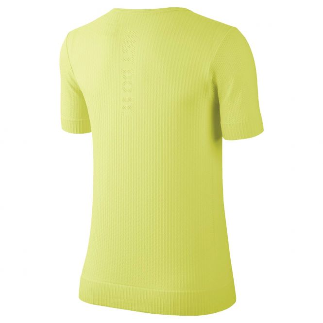 Nike Infinite Top SS dames