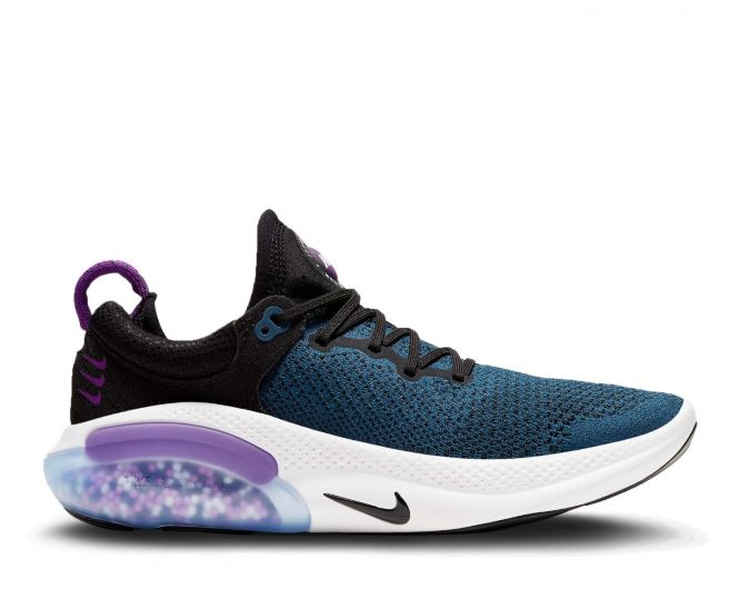 Nike Joyride Run Flyknit dames