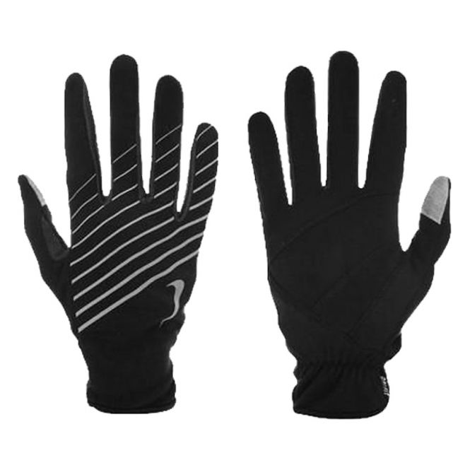 Nike Liteweight Run Gloves dames