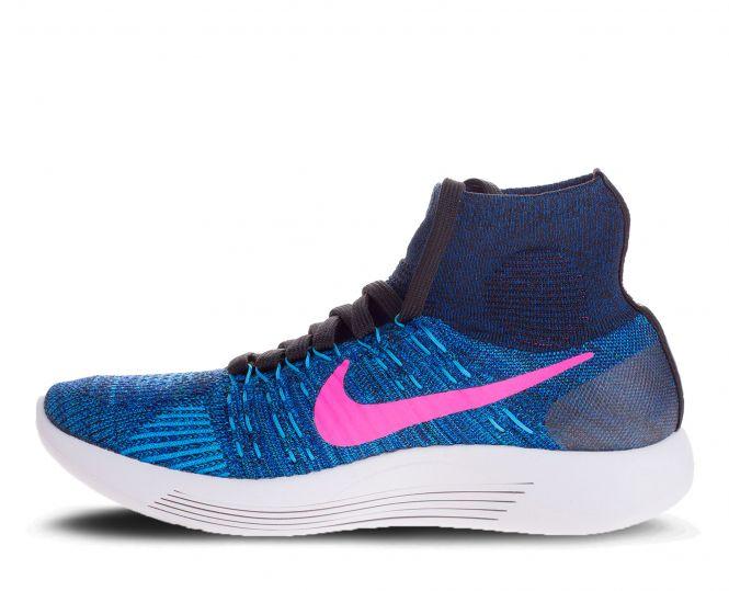 Nike LunarEpic FlyKnit dames