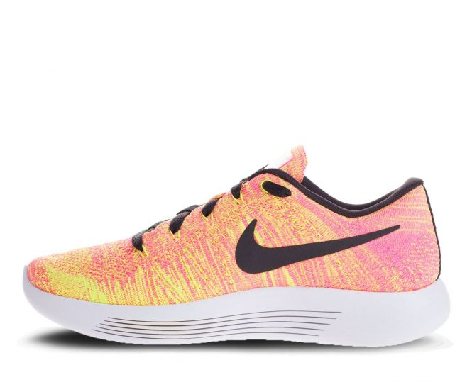 Nike Lunarepic Low Flyknit ULTD dames