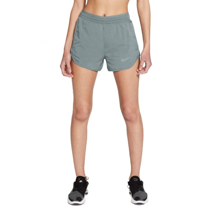 Nike Luxe Tempo 2in1 Short dames