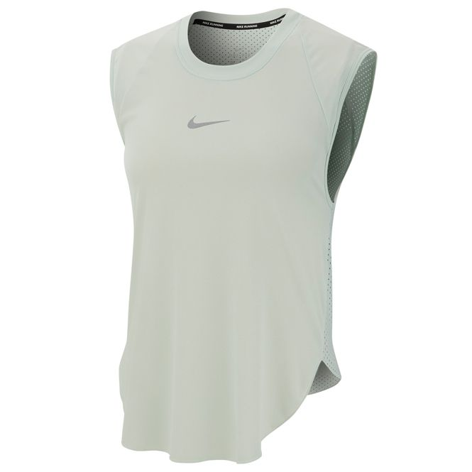Nike Mesh Tank dames