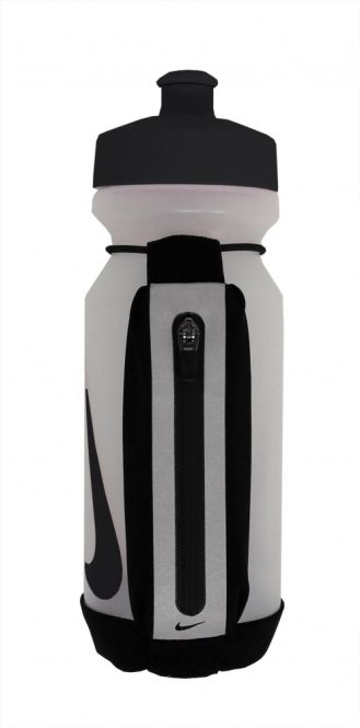 Nike Minimal Handheld Bottle 22OZ