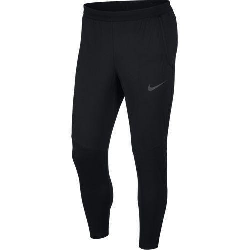 Nike Nike Shield Phenom heren