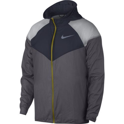 Nike NK Windrunner heren