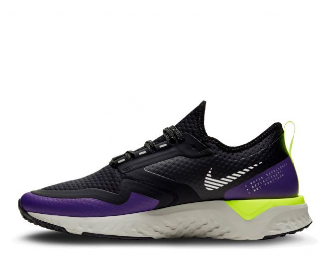 Nike Odyssey React Shield 2 dames