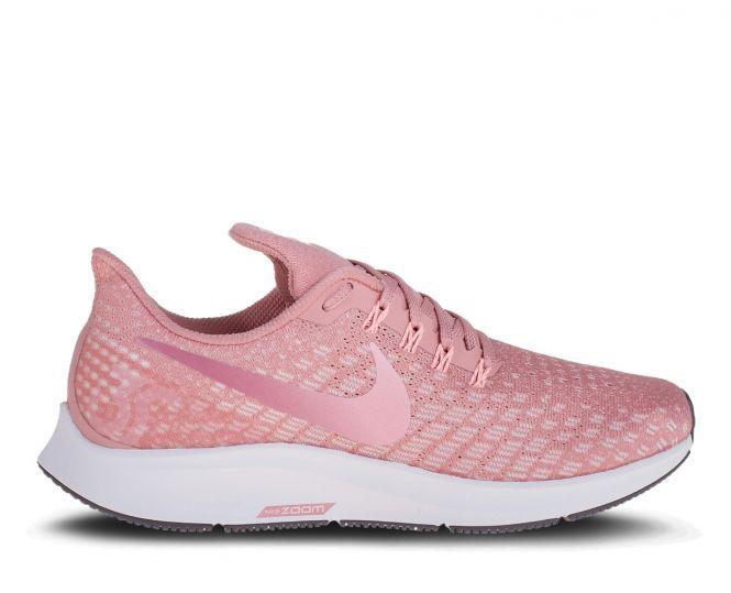 Nike Pegasus 35 dames
