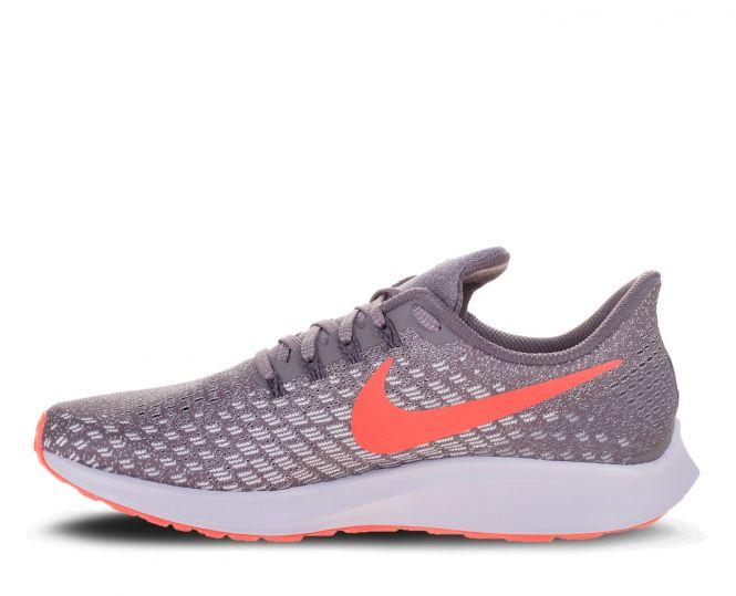 Nike Pegasus 35 heren