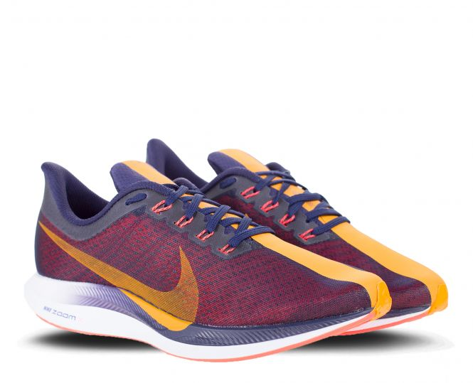 Nike Pegasus 35 turbo heren