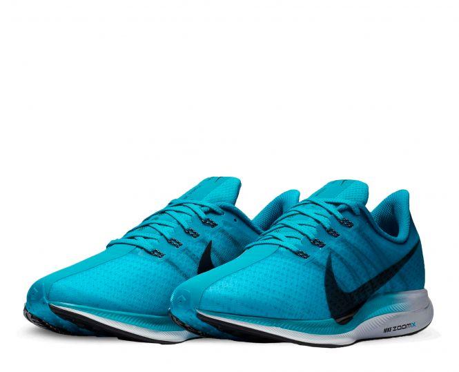 Nike Pegasus 35 turbo heren