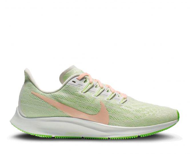 Nike Pegasus 36 dames