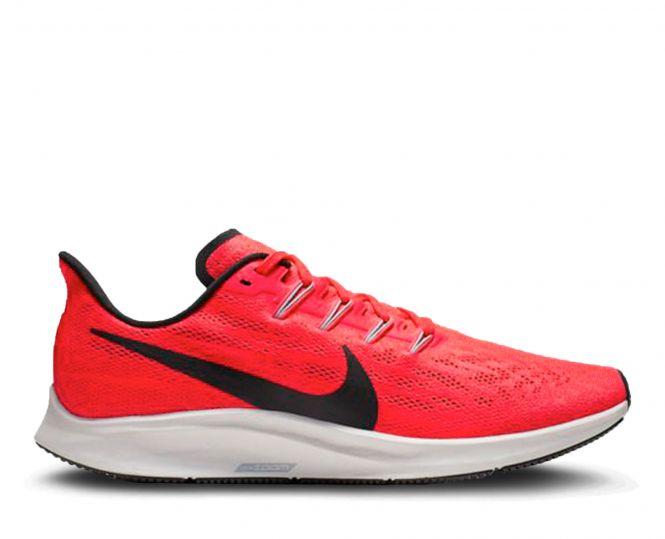 Nike Pegasus 36 heren
