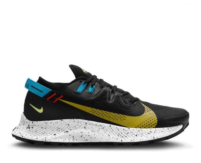 Nike Pegasus Trail 2 heren