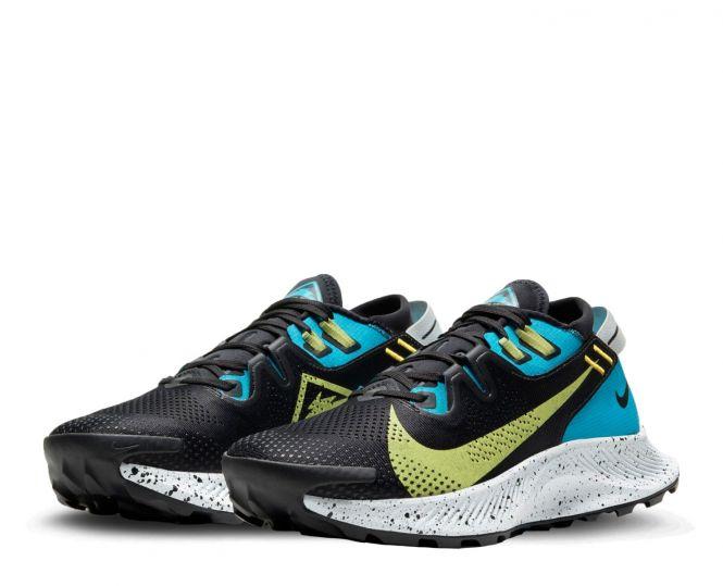 Nike Pegasus Trail 2 dames