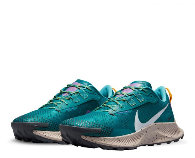 Nike Pegasus Trail 3 heren