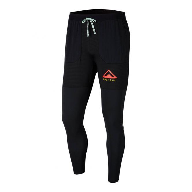 Nike Phenom Elite Hybrid Pant heren