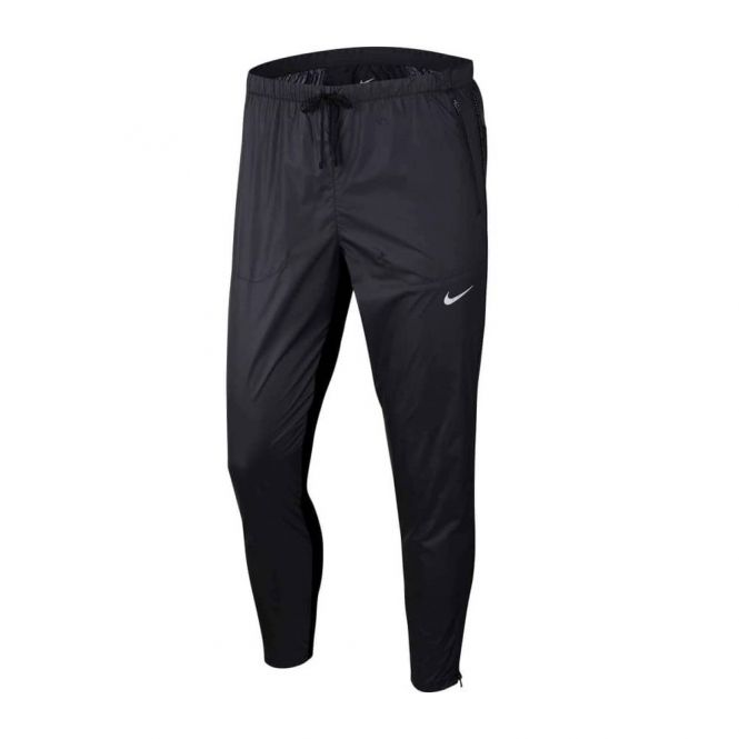 Nike Phenom Elite Shield Run Division Pants heren