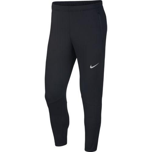 Nike Phenom Knit Running Pant heren