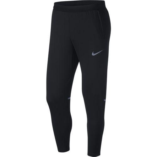 Nike Phenom Pant heren