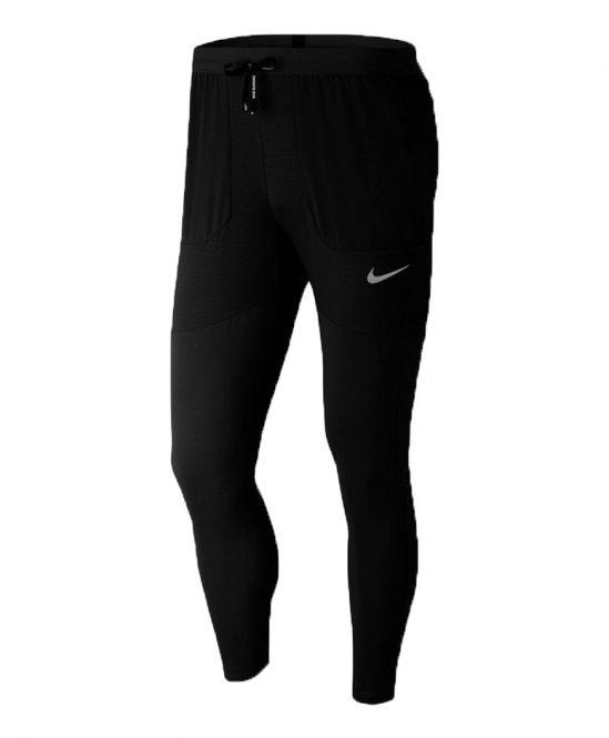 Nike Phenom Running Pants heren