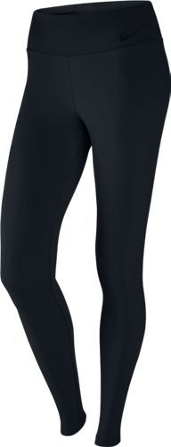 Nike PWR LGNDRY Tight dames