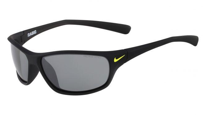 Nike Rabid