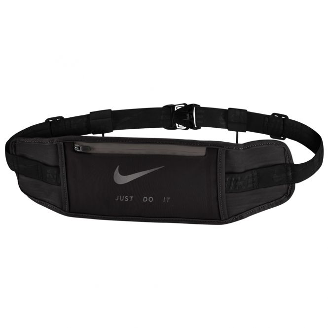 Nike Race Day Waistpack