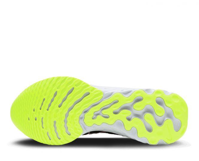 Nike React Infinity Run Flyknit 2 dames