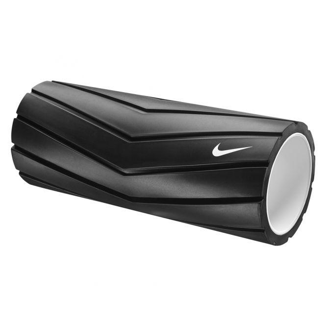 Nike Recovery Foam Roller 13inch