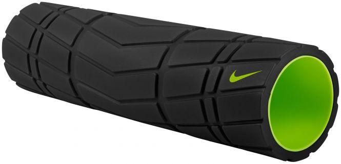 Nike Recovery Foam Roller 20inch