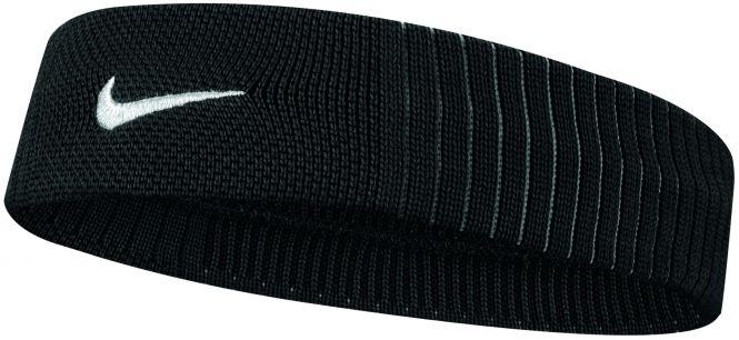 Nike Reveal Headband