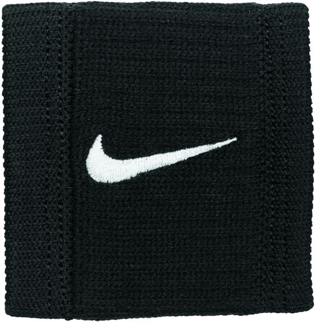 Nike Reveal Wristband
