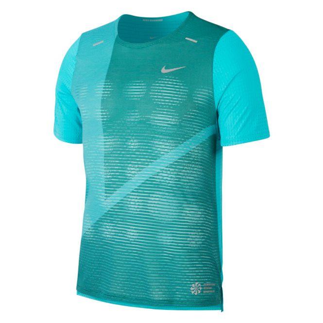 Nike Rise 365 Future Fast Shirt heren